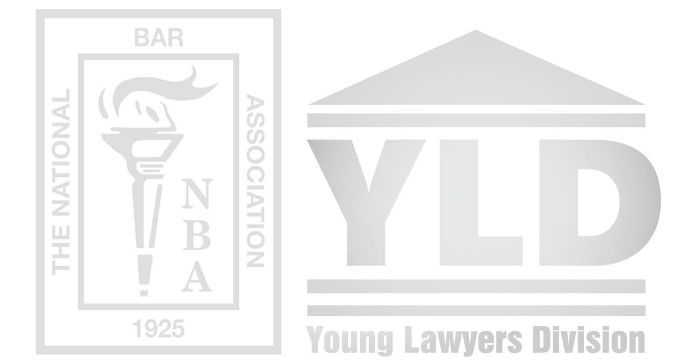 NBA: Young Lawyers Division